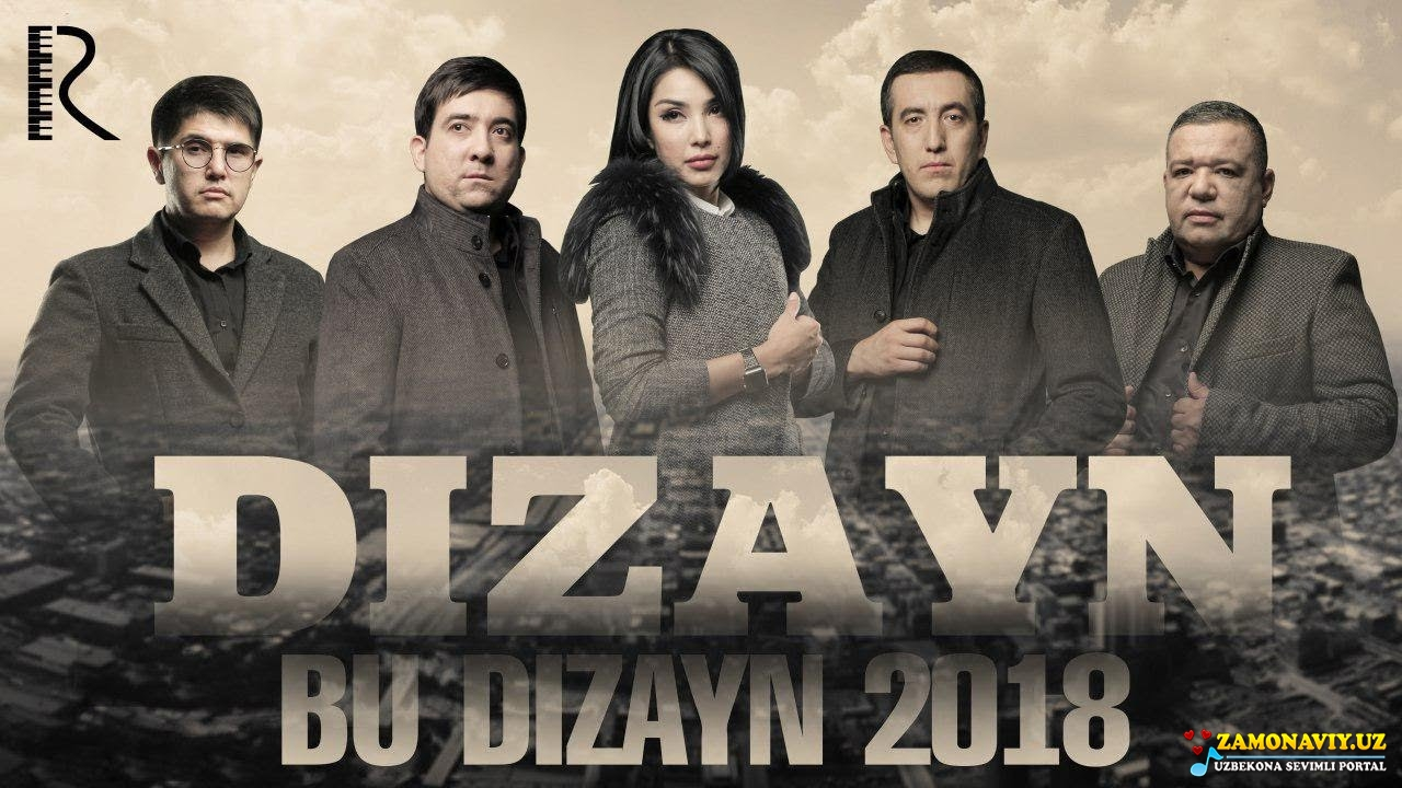 Uzbek Music Dasturi for Android - APK Download | 720x1280